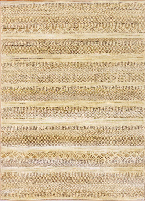 Dynamic Rugs Imperial 64217-6575 Cream