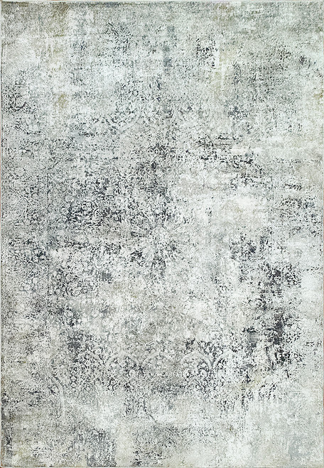 Dynamic Rugs Magnus 2510-900 Grey Contemporary
