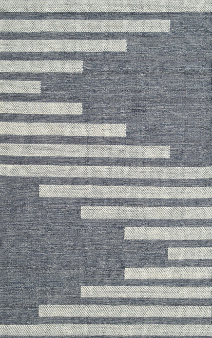 Dynamic Rugs Oak 8372-910 Grey-Ivory