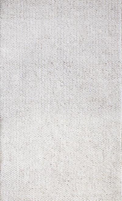Dynamic Rugs Zest 40803-109 Ivory-Beige
