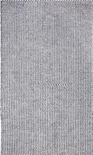 Dynamic Rugs Zest 40803-190 Ivory-Grey