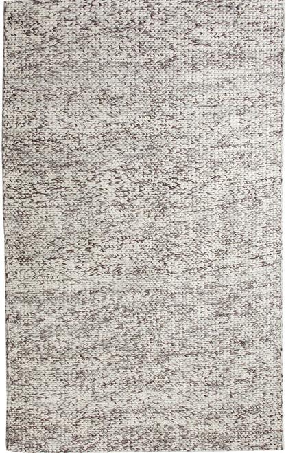 Dynamic Rugs Zest 40804-900 Charcoal-Grey