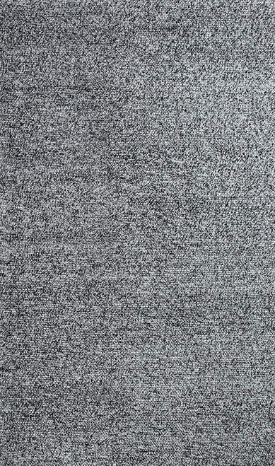 Dynamic Rugs Zest 40805-190 Grey-Ivory