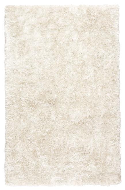 Jaipur Living Verve White Area Rug  - JAI-White VR06