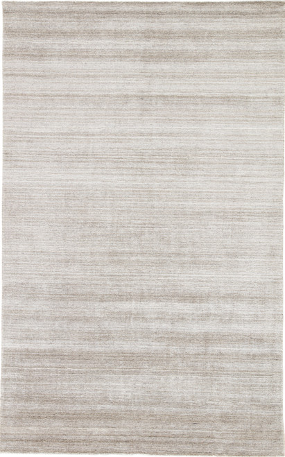 Jaipur Living Lanai JAI-LEF01 Gray Contemporary