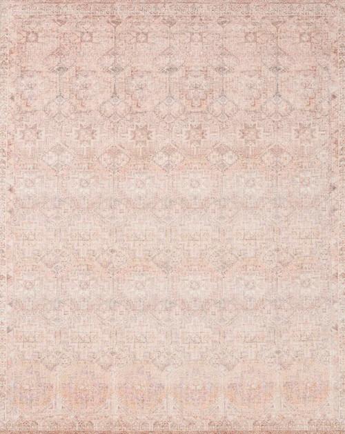 Magnolia Home Deven DEV-02 Neutral Multi by Joanna Gaines