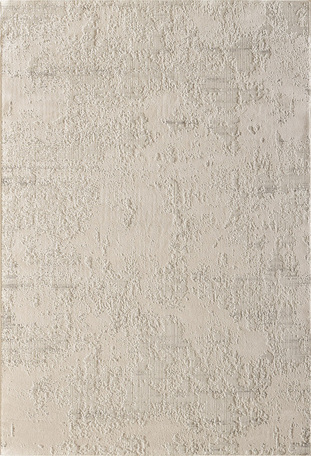 Dynamic Rugs Quartz 27031-110 Ivory/Beige