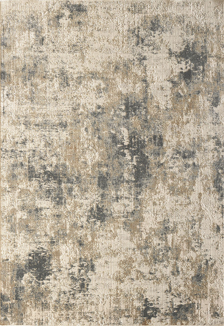 Dynamic Rugs Quartz 27031-180 Beige/Grey