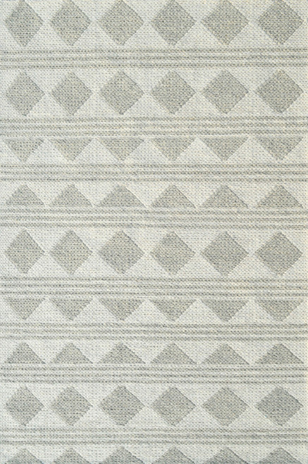 Dynamic Rugs Ava 5202-910 Grey Ivory