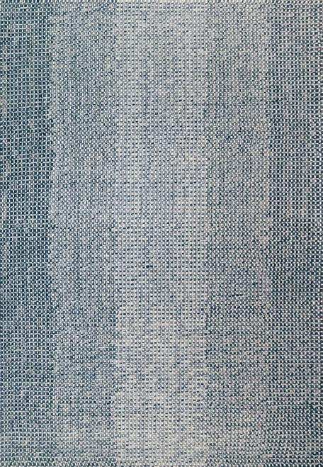 Dynamic Rugs Enchant 1500-559 Navy/Grey
