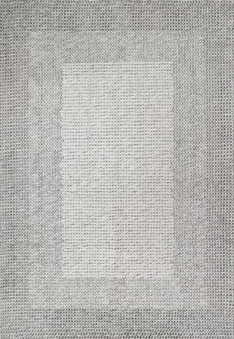 Dynamic Rugs Enchant 1501-900 Grey