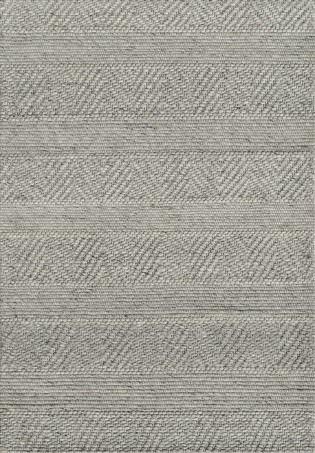 Dynamic Rugs Grove 6211-900 Grey