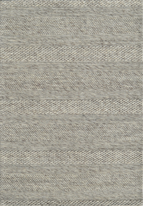 Dynamic Rugs Grove 6212-909 Natural Grey