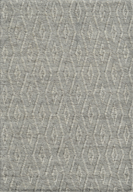 Dynamic Rugs Grove 6213-900 Mix Grey