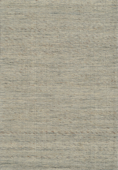 Dynamic Rugs Grove 6214-999 Grey Multi