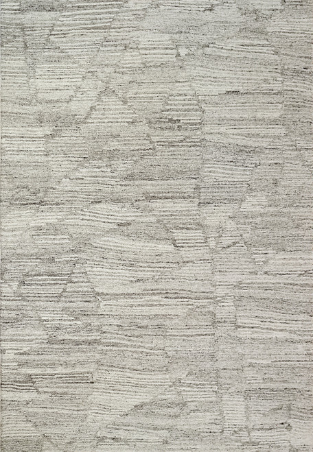 Dynamic Rugs Legend 7482-900 Grey