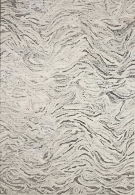 Dynamic Rugs Legend 7484-900 Grey