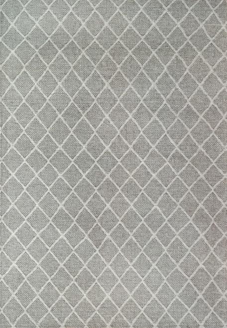 Dynamic Rugs Ray 4260-900 Grey