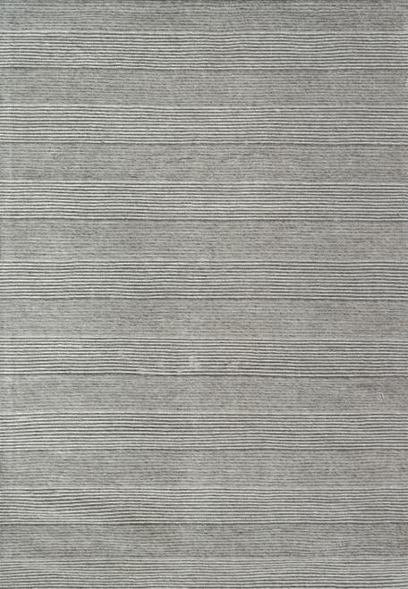 Dynamic Rugs Ray 4266-900 Grey