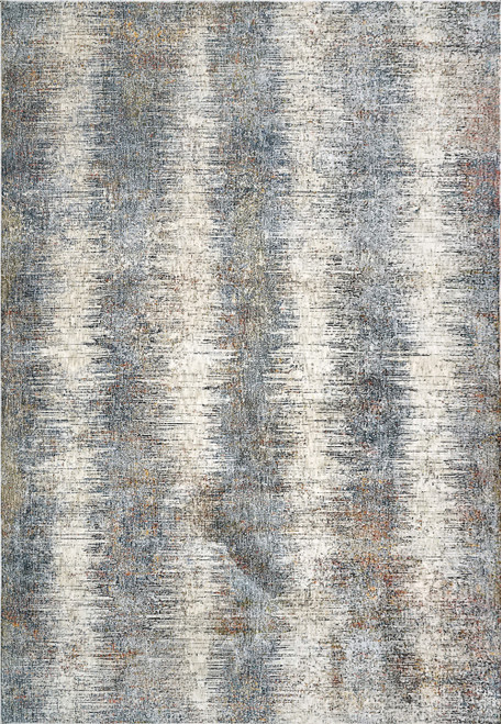 Dynamic Rugs Savoy 3580-899 Beige/Multi