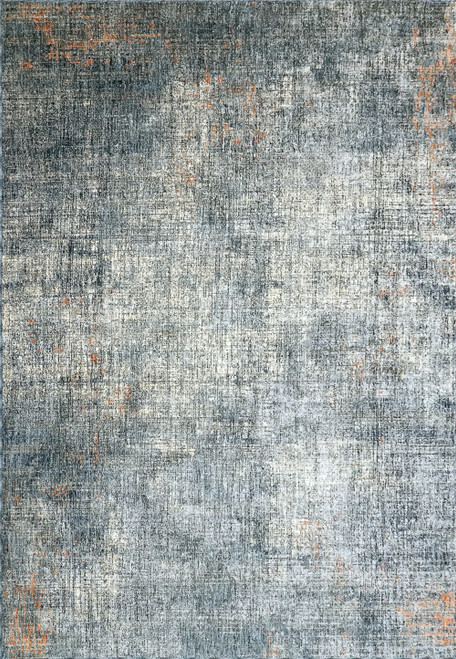 Dynamic Rugs Savoy 3582-999 Multi