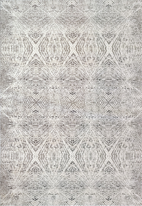 Dynamic Rugs Zen 8344-900 Grey