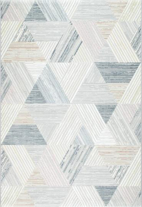 Dynamic Rugs Couture 52047-6464 Multi