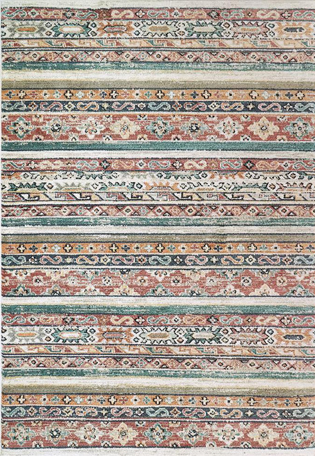 Dynamic Rugs Lydia 7894-199 Beige/Multi