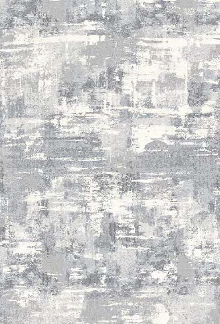 Dynamic Rugs Mehari 23272-6252 Ivory/Grey