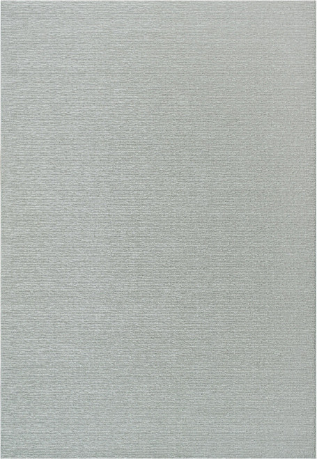 Dynamic Rugs Quin 41008-2121 Light Grey