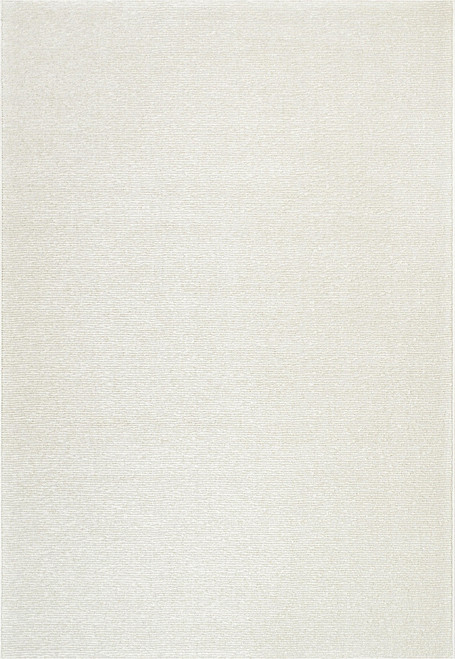 Dynamic Rugs Quin 41008-6161 Ivory
