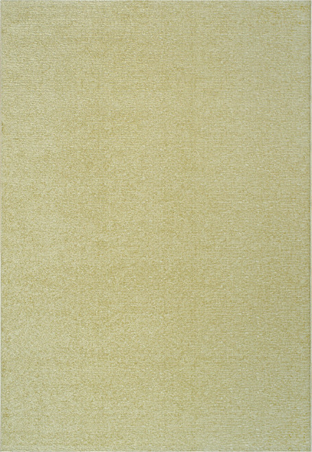 Dynamic Rugs Quin 41008-9191 Sepia