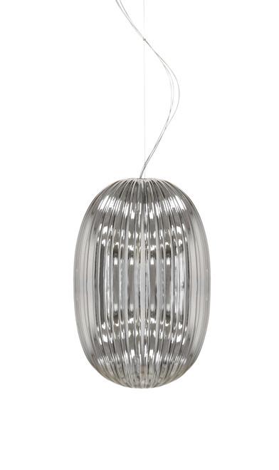 Pasargad Home Seraphina Pendant Light
