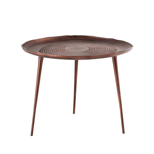 Pasargad Home Odeon Coffee Table