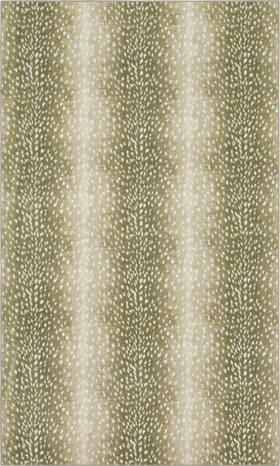 Karastan Kalahari ZC002 A526 Antelope Skin Taupe