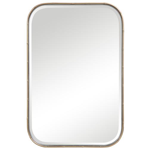 Uttermost Malay Vanity Mirror