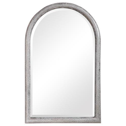 Uttermost Champlain Arch Mirror
