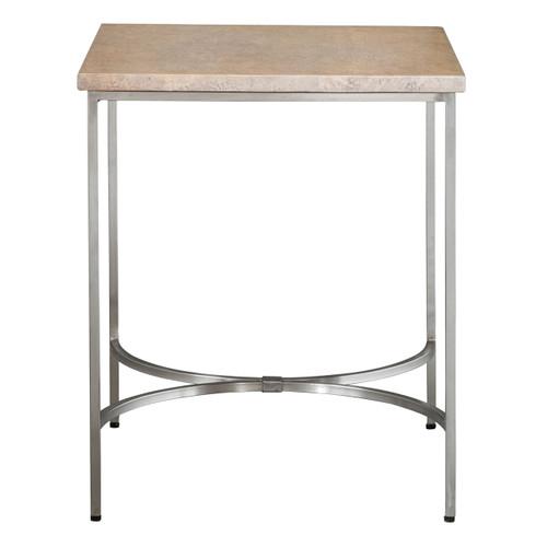 Uttermost Drummond Modern Side Table