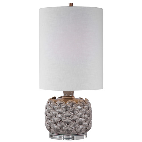 Uttermost Bondi Coastal Buffet Lamp