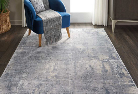 Decorating with Contemporary Area Rugs