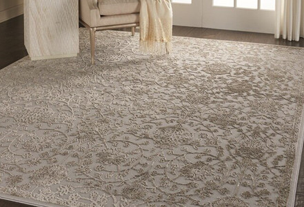 Choosing Vintage Area Rugs - A Worn Out Pattern Built to Last