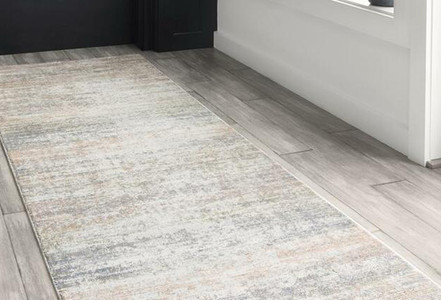 Materials and Decor That Pair Well with Contemporary Area Rugs