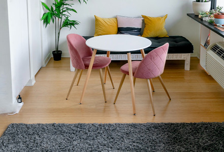 Our Tips on Shag Area Rugs