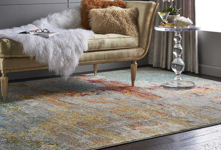 Our Top Contemporary Area Rugs of 2020