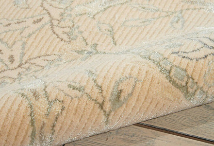 What are Viscose Area Rugs? - Lightweight, Durable, and Luxurious