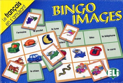 Bingo images