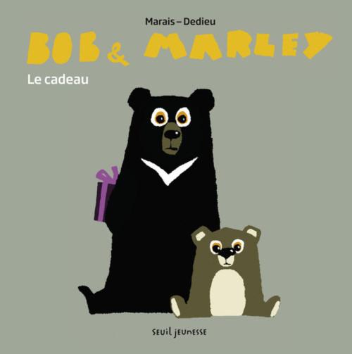 Bob & Marley: Le cadeau