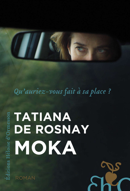 Moka (French edition)