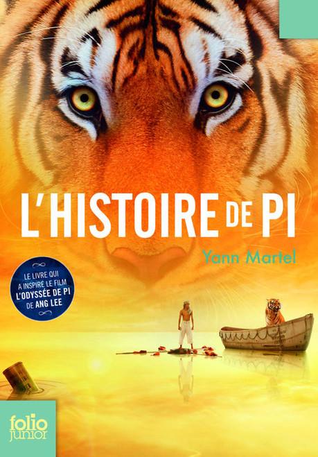 Histoire de Pi