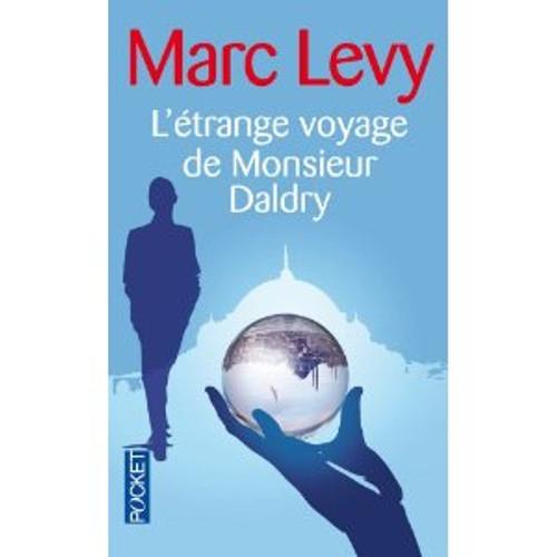 Etrange voyage de Monsieur Daldry